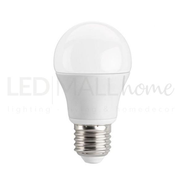 LAMPADA LED SERIE LUNA 15W A70 E27 3000°K