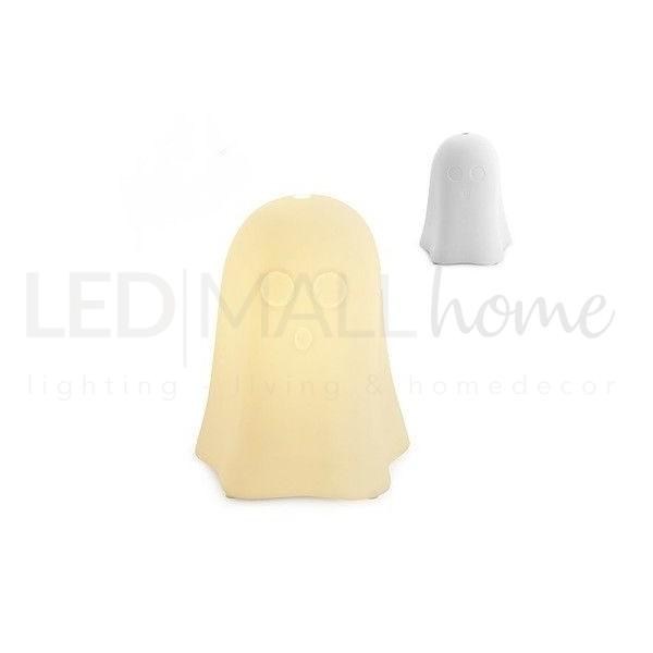 https://www.ledmallhome.com/743-large_default/garenergie-ghost-lampada-da-tavolo-in-ceramica-a-forma-di-fantasma.jpg
